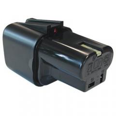 Heiniger náhradná baterka