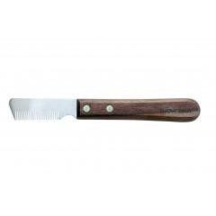 Show Tech trimovací nôž 3280