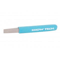Trimovací kameň Show Tech 8mm