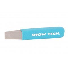 Trimovací kameň Show Tech 13mm