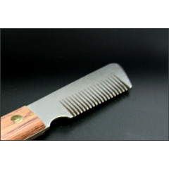Trimovací nôž MARS original 99M-325